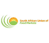 The south african union of food markets
